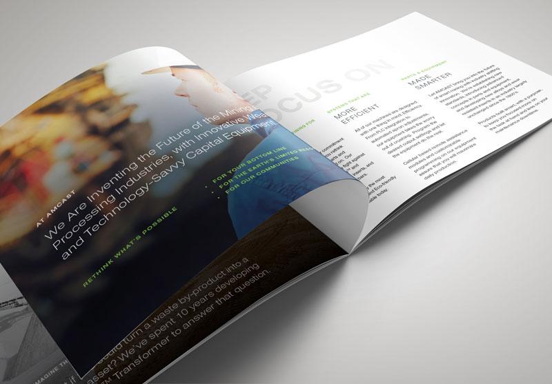 amcast-brochure